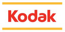 Kodak Printer Inks