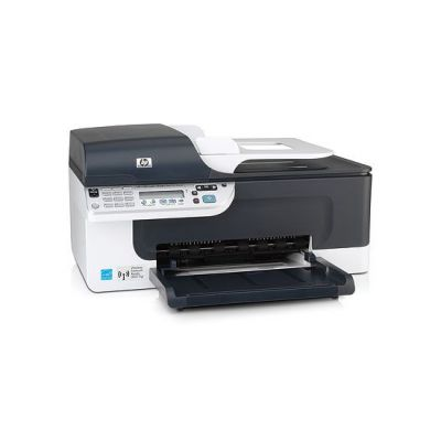 J4680 HP OFFICEJET DRIVERS FOR WINDOWS 8