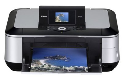 MP980 PRINTER DRIVERS DOWNLOAD