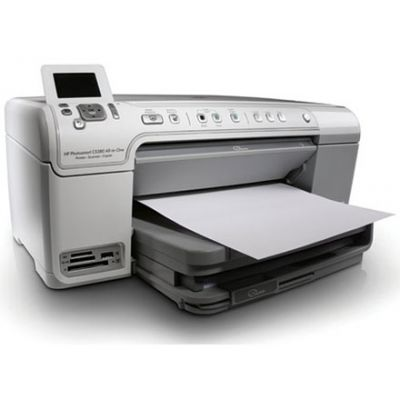 HP C5380 PRINTER DRIVER FOR WINDOWS 8