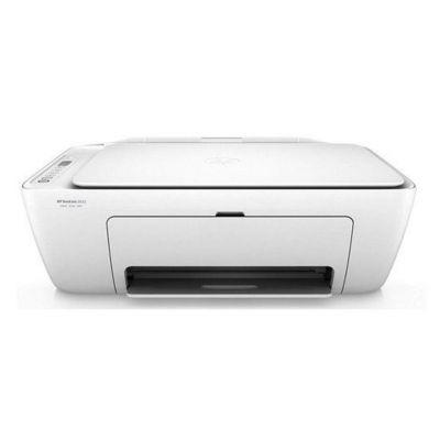 HP Deskjet 2600 Printer Ink | Just Ink & Paper
