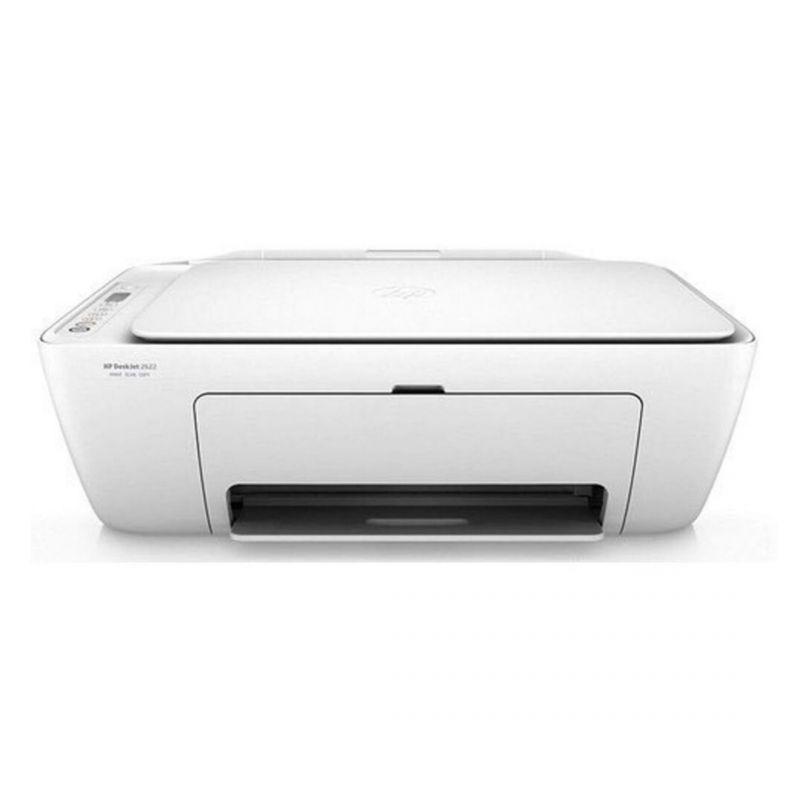 Hp Deskjet 2600 Printer Ink Cartridges