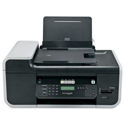 How to download and install a lexmark print driver youtube.