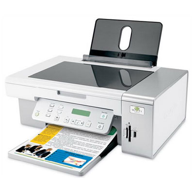 LEXMARK X3550 PRINTER WINDOWS 7 64BIT DRIVER