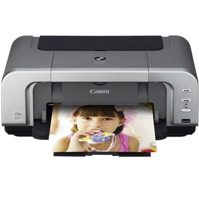 CANON PIXMA 4200 WINDOWS 7 DRIVERS DOWNLOAD