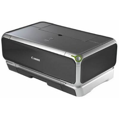 CANON PRINTER IP5000 TREIBER WINDOWS 7