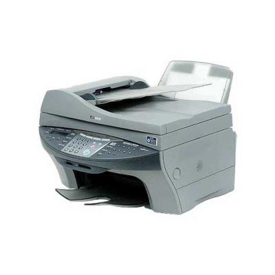 EPSON MP730 PRINTER DRIVERS FOR WINDOWS 8