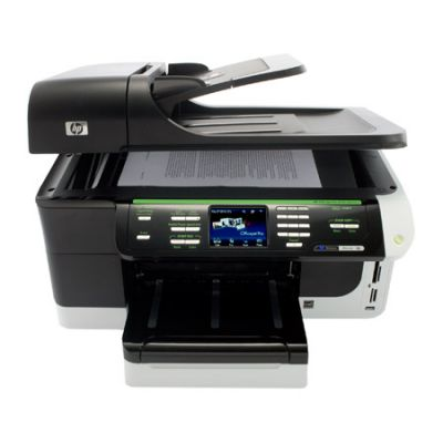Fasjonable HP Officejet Pro 8500 Wireless Printer Ink | Just ink & paper RX-62