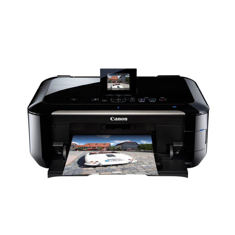 CANON MG5300 DRIVER FOR WINDOWS