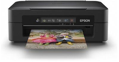 epson xp 215 expression home printer ink cartridges. Black Bedroom Furniture Sets. Home Design Ideas