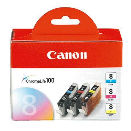 IP800 CANON TREIBER WINDOWS XP