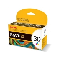 30 Colour Ink Cartridge