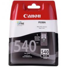 canon mg3600 printer ink cartridges for pixma series. Black Bedroom Furniture Sets. Home Design Ideas