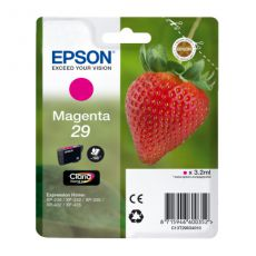 T2983 Magenta Ink Cartridge (Strawberry)