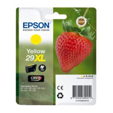 T2994 Yellow XL Ink Cartridge (Strawberry)