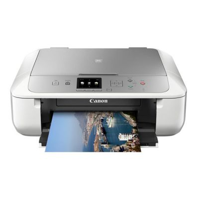 Canon Pixma MG5753 printer ink