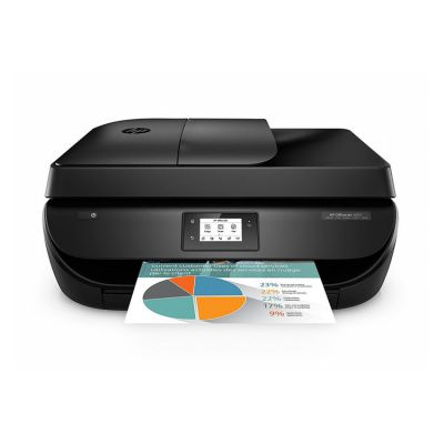 OfficeJet 4654