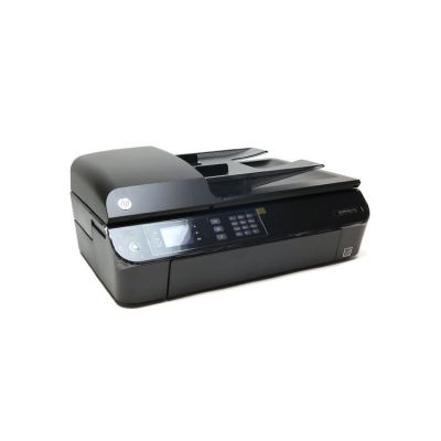Officejet 4630 Wireless All-in-One
