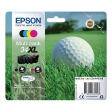 T3476 Multipack XL (Golf Ball)