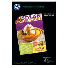 Superior Inkjet Paper 180 (Glossy) 180gsm (A3)
