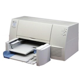 HP OFFICEJET 712C DRIVER DOWNLOAD