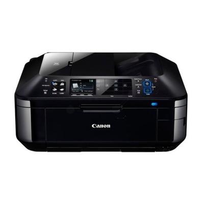 CANON MX884 DRIVERS WINDOWS 7
