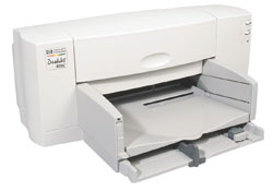 DESKJET 815C WINDOWS 8 X64 TREIBER