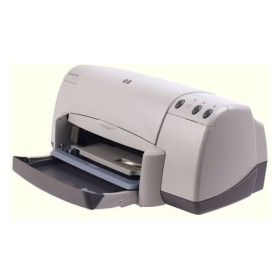 HP 935C PRINTER WINDOWS DRIVER